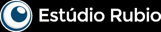 Estúdio Rubio - estúdio de design com foco em resultados