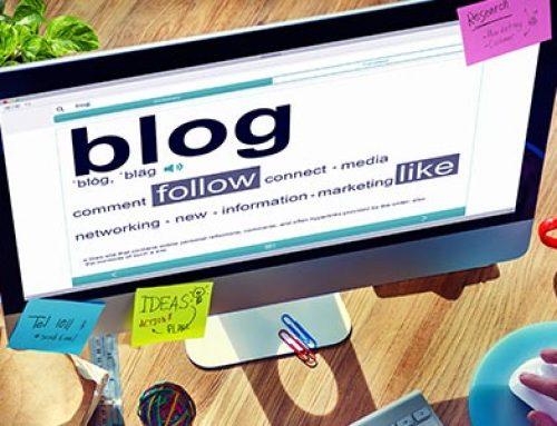 Como aumentar as visitas no meu site – Conteúdo relevante
