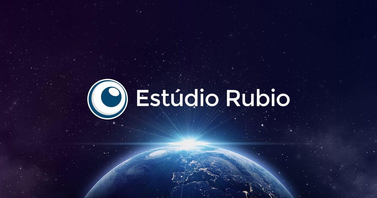 (c) Estudiorubio.com.br