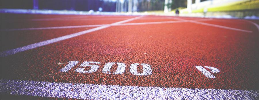 investir em design e saia na frente da concorrencia